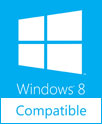 Windows 8 and 8.1